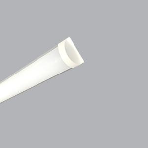 Đèn bán nguyệt 1m2 36W ánh sáng vàng, trắng