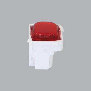 Đèn báo đỏ A30NRD