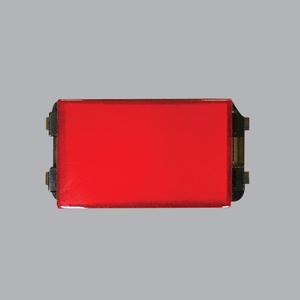 Đèn báo đỏ A6NRDV