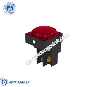 Đèn báo đỏ - Model CS1NRD