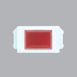 Đèn báo đỏ sê-ri A60 A6NRD