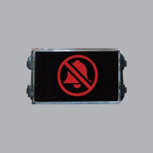 Đèn báo đừng làm phiền A6DDI