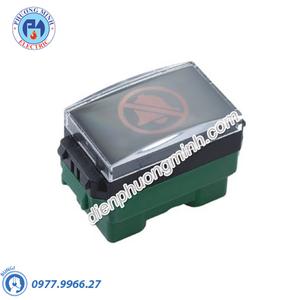 Đèn báo Đừng làm phiền - Model WEG3032R-021