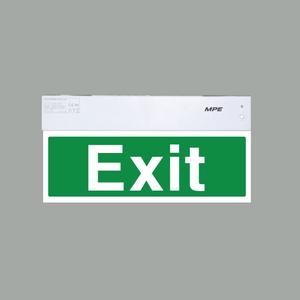 Đèn Báo Exit Đa Năng EX/M