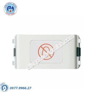 Đèn báo KHÔNG LÀM PHIỀN - Model 3031NDM_RD_G19