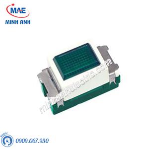 Đèn báo - Model FXF302GW - Nano - Full