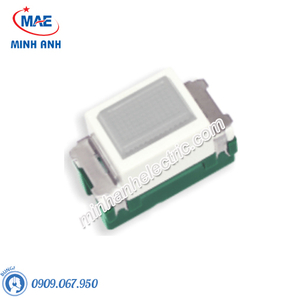 Đèn báo - Model FXF302WW - Nano - Full