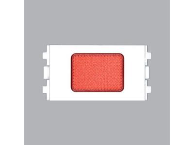 Đèn báo Neon (Đỏ) ANRD
