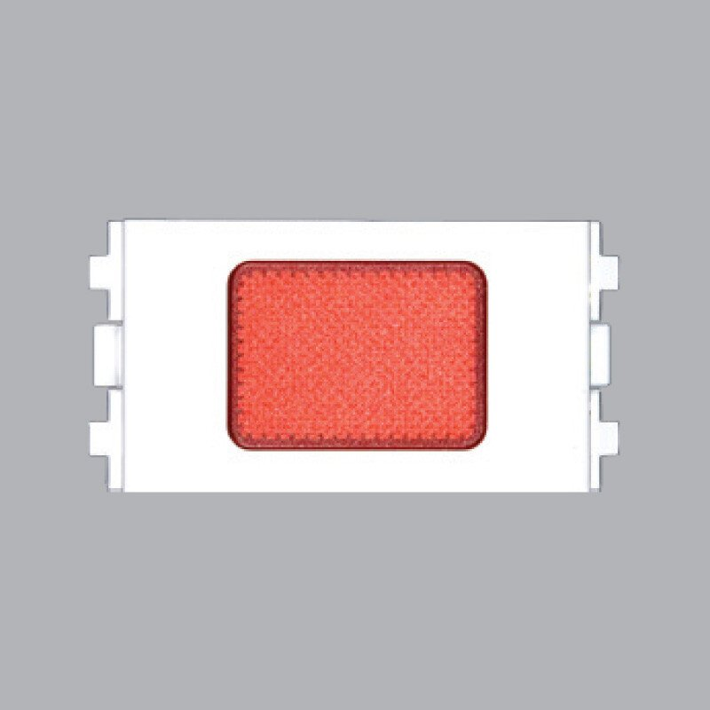 Đèn báo Neon (Đỏ) A7NRD