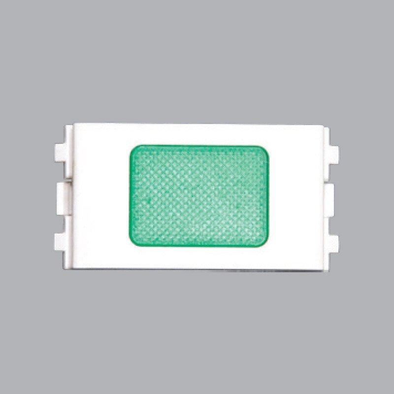 Đèn báo Neon (Xanh) ANGN