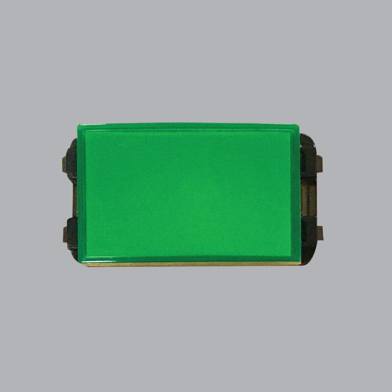 Đèn báo xanh A6NGNV