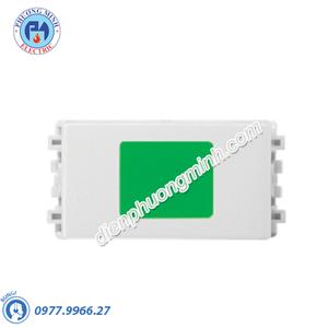 Đèn báo xanh - Model 8430SNGN_WE_G19