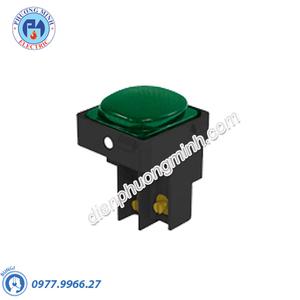 Đèn báo xanh - Model CS1NGN