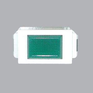Đèn báo xanh sê-ri A60 A6NGN