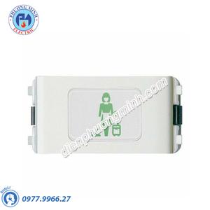 Đèn báo XIN DỌN PHÒNG - Model 3031NPM_GN_G19
