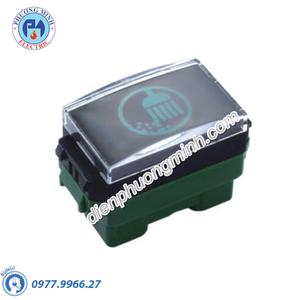 Đèn báo Xin dọn phòng - Model WEG3032G-031