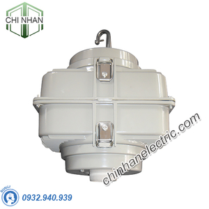 Đèn Chóa Công Nghiệp 230x108 - HBL - Duhal