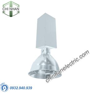 Đèn Chóa Công Nghiệp D380 - HBM250 - Duhal