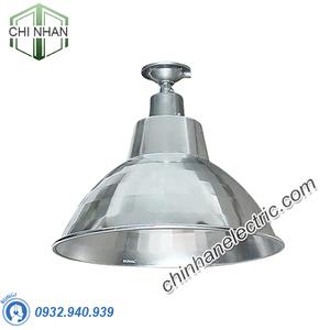 Đèn Chóa Công Nghiệp D385 - HDC125 - Duhal