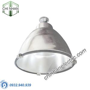 Đèn Chóa Công Nghiệp D420 - HDK400 - Duhal
