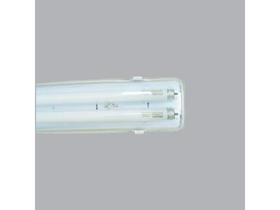 Đèn chống thấm MWP 218