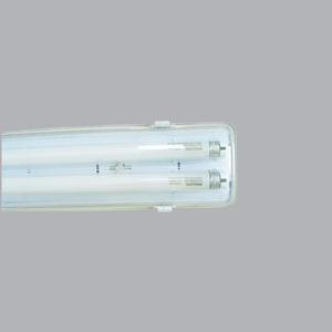 Đèn chống thấm MWP 236