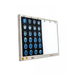 Đèn đọc 2 phim X-Quang, CT, MRI TNE (LED)