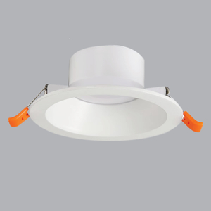 Đèn Downlight Âm Trần MPE 25W