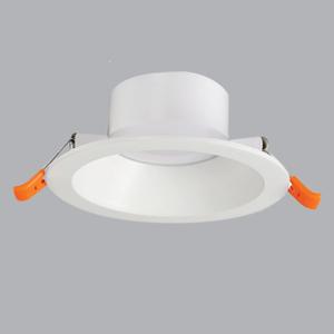 Đèn Downlight Âm Trần MPE 7W