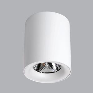 Đèn Downlight Tròn Lắp Nổi MPE 12W