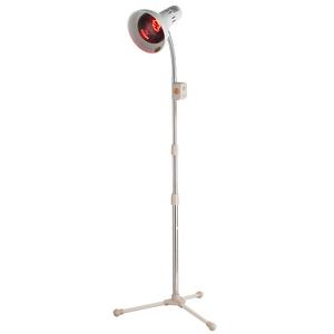 Đèn gù hồng ngoại 1.7m TNE