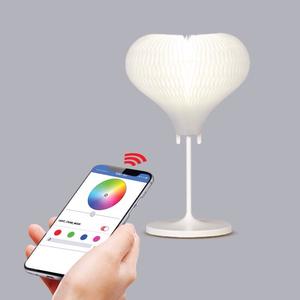 Đèn Happy smart HS1