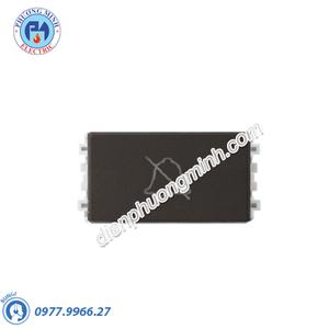 Đèn hiển thị KHÔNG LÀM PHIỀN màu đồng - Model 8430SDND_BZ_G19