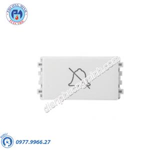 Đèn hiển thị KHÔNG LÀM PHIỀN - Model 8430SDND_WE_G19