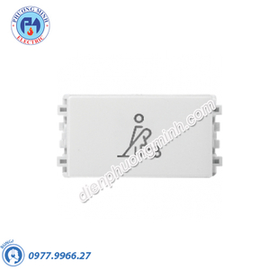 Đèn hiển thị XIN DỌN PHÒNG - Model 8430SPCU_WE_G19