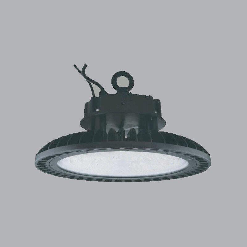 Đèn High Bay HBE-100T