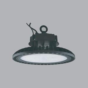 Đèn High Bay HBE-150T