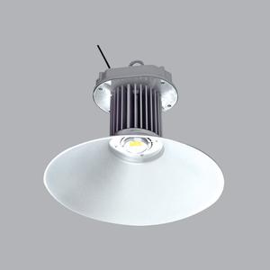 Đèn High Bay HBL-100T