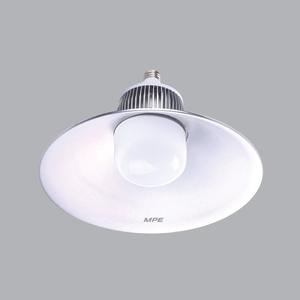 Đèn High Bay HBS-100T