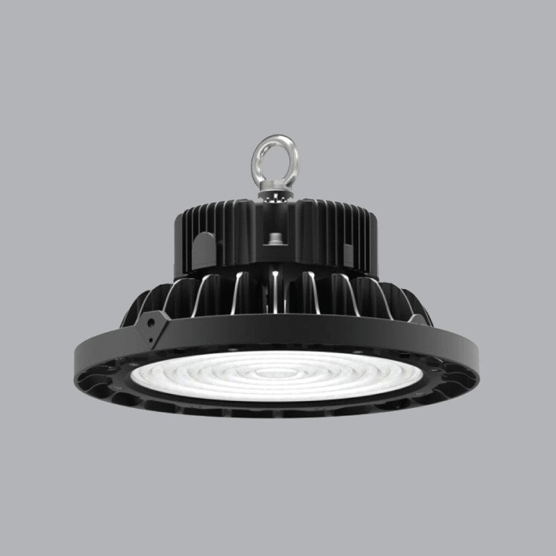 Đèn High Bay HBU-150T