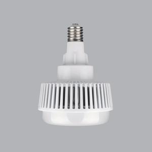 Đèn High Bay HBV-100T