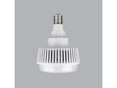 Đèn High Bay HBV-120T