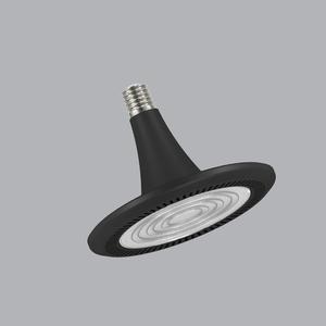 Đèn High Bay HBV2-100T