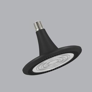 Đèn High Bay HBV2-150T