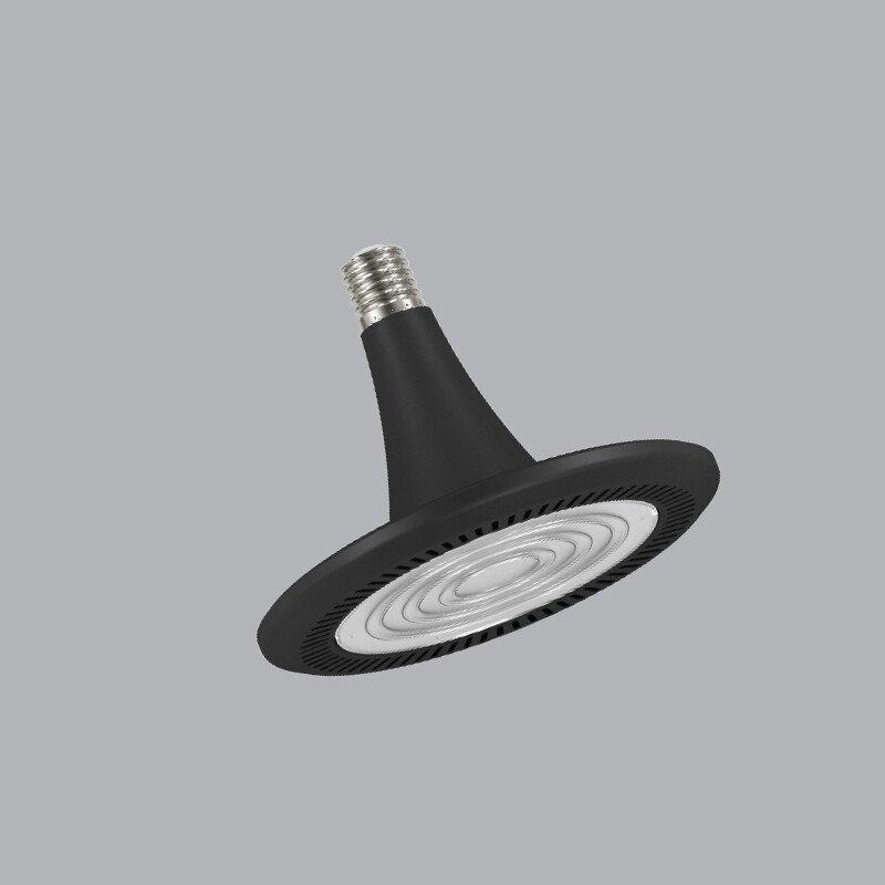 Đèn High Bay HBV2-80T