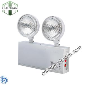 Đèn Khẩn Cấp 3W - SNC302L - Duhal
