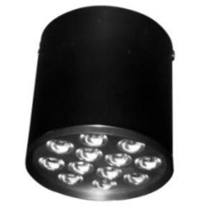 Đèn Led Áp Trần Mẫu 01 - Công suât 12w