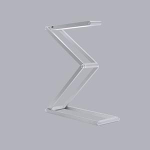 Đèn LED bàn 3 chế độ TL1S