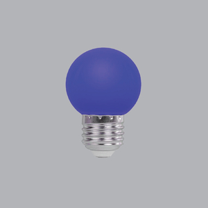 Đèn LED Bulb 1.5W MPE LBD-3BL