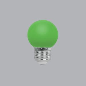 Đèn LED Bulb 1.5W MPE LBD-3GR